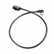 AKURAT DTAP kabel voor ULA1 cameralamp