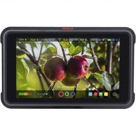 ATOMOS NINJA V - 5inch 4kp60 monitor & recorder