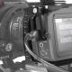 SHAPE BLACKMAGIC POCKET CINEMA 4K HANDHELD CAGE