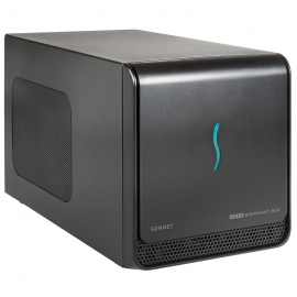 SONNET eGFX Breakaway Box 650 TB3 Expansion System