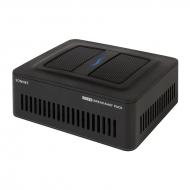 SONNET eGFX Breakaway Puck Radeon RX 570