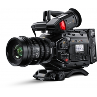 BLACKMAGIC DESIGN URSA MINI PRO 4.6K G2 (generation 2)