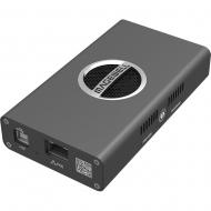 MAGEWELL PRO CONVERT HDMI 4K PLUS