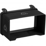 ATOMOS SUNHOOD for NINJA V / SHINOBI