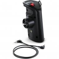 BLACKMAGIC DESIGN URSA MINI Handgrip