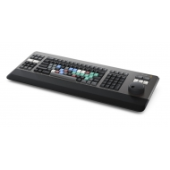 BLACKMAGIC DESIGN DAVINCI RESOLVE EDITOR KEYBOARD