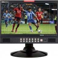 "Datavideo TLM-170P 17.3"" Desktop Monitor"
