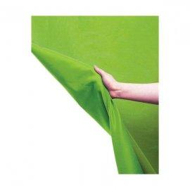 DATAVIDEO MAT-2 - Premium Green color Plastic Mat for chromakey (floor use)