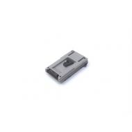 Bebob AB2V - Gold Mount to V-Mount battery adapter