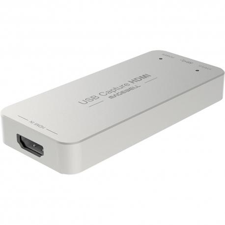 MAGEWELL USB Capture SDI Gen 2