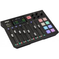 RODE RODECASTER PRO - PODCAST PRODUCTION STUDIO