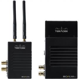 TERADEK BOLT 500 XT - TX + RX set