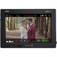 BLACKMAGIC DESIGN VIDEO ASSIST 7 INCH 12G