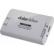 DATAVIDEO CAP-2 - HDMI CAPTURE INTERFACE USB3