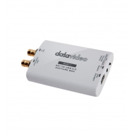 DATAVIDEO CAP-1 - SDI CAPTURE DEVICE USB3