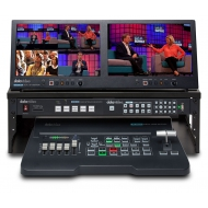 DATAVIDEO GO-500-STUDIO - Small Conference production set