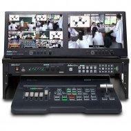 DATAVIDEO GO-650-STUDIO - Small Studio production set