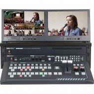 DATAVIDEO GO-1200-STUDIO - Remote Video production set