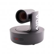 AIDA PTZ-NDI-X12 Full HD NDI HX Broadcast PTZ Camera