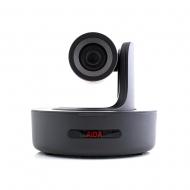 AIDA PTZ-NDI-X20 Full HD NDI HX Broadcast PTZ Camera