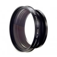 ZUNOW WCZ-280 - 4K Compact Wide Conversion Lens