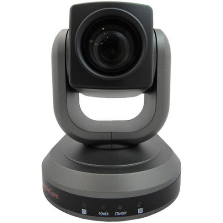 HUDDLECAM HC20X-GY-G2 - 20X USB3.0 Super Speed Conference Camera