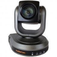 HUDDLECAM HC30X-GY-G2 - 30x optical zoom USB 3.0 PTZ camera