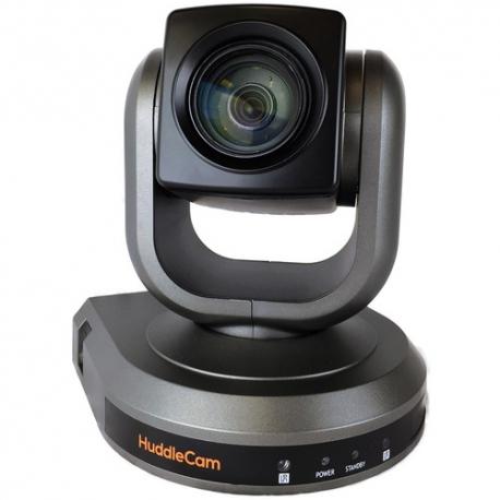 HUDDLECAM HC30X-GY-G2 - 30x optical zoom USB 3.0 PTZ camera