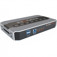 INOGENI SHARE2 - Dual Video to USB 3.0 Multi I/O Capture