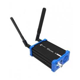 KILOVIEW KILO-N1 - Portable Wireless SDI to NDI Video Encoder