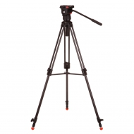 Camgear Mark Lite Tripod Kit - Mid Spreader