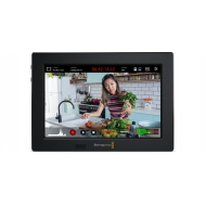 BLACKMAGIC DESIGN VIDEO ASSIST 7 INCH 3G
