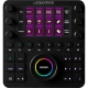 LOUPEDECK CT - Custom control panel for video, photo, music and design