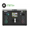 RGBLINK MINI+ - 4 channel HDMI videomixer with USB3 streaming + chromakey