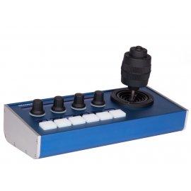 SKAARHOJ PTZ FLY - compacte PTZ camera controller