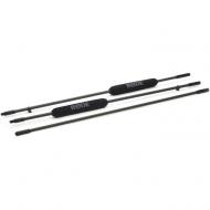 Rode Micro Boompole Pro - Lightweight Boompole - 2.2m
