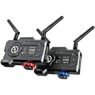 HOLLYLAND MARS 400 S PRO - Wireless video transmission system with SDI/HDMI