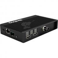 BirdDog 4K HDMI - HDMI2.0, 4Kp60 NDI Encoder/Decoder