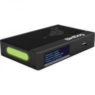 BirdDog 4K SDI - 12G SDI, 4Kp60 NDI Encoder/Decoder
