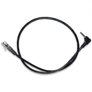 BirdDog Flex 4K PTZ Control Cable. Suits all models.