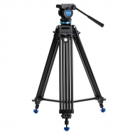 BENRO KH25P - VIDEO TRIPOD