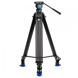 BENRO KH26P - VIDEO STATIEF