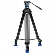 BENRO KH26P - VIDEO TRIPOD