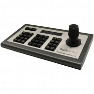 PTZ OPTICS PT-JOYG3 - JOYSTICK REMOTE CONTROLLER FOR PTZ CAMERA'S