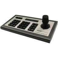 PTZ OPTICS PT-JOYG3 - JOYSTICK REMOTE CONTROLLER VOOR PTZ CAMERA'S