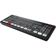 BLACKMAGIC DESIGN ATEM MINI EXTREME - 8 CHANNEL HDMI VIDEO MIXER