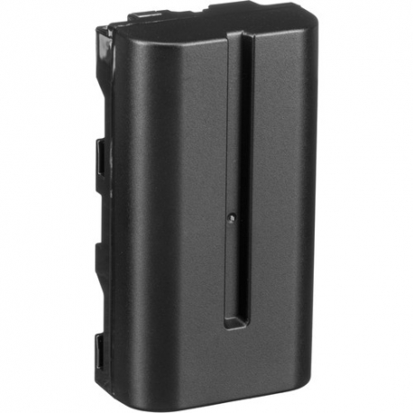 BLACKMAGIC DESIGN Battery - NP-F570