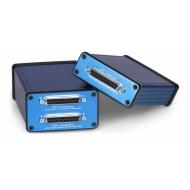 SKAARHOJ ETH-GPI Link - GPIO Control Made Easy