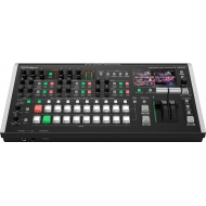 ROLAND V160HD - SDI + HDMI LIVE VIDEO SWITCHER WITH STREAMING