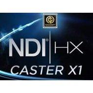 NAGASOFT NDI Upgrade for NSCaster X1 / X1A